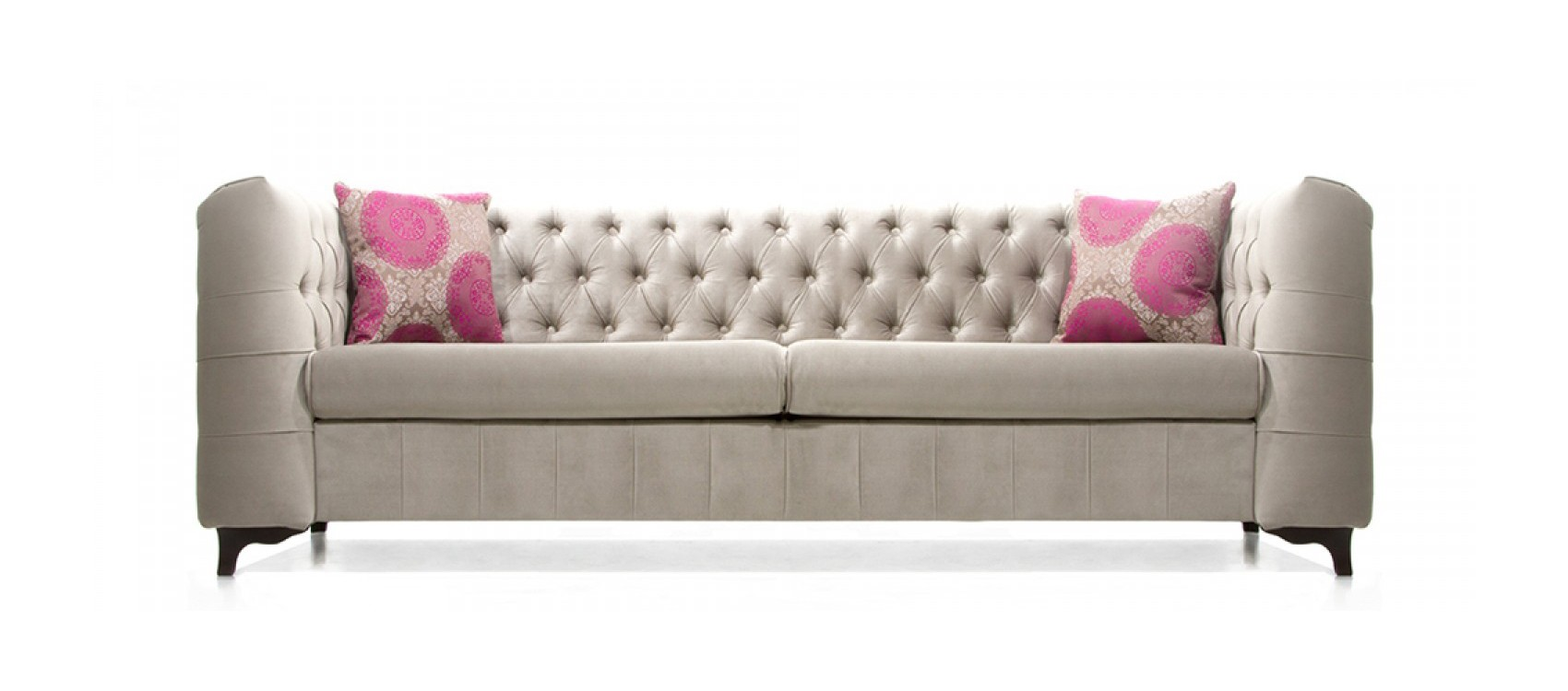 Sofa FLAIR 3 SEATER foto 5
