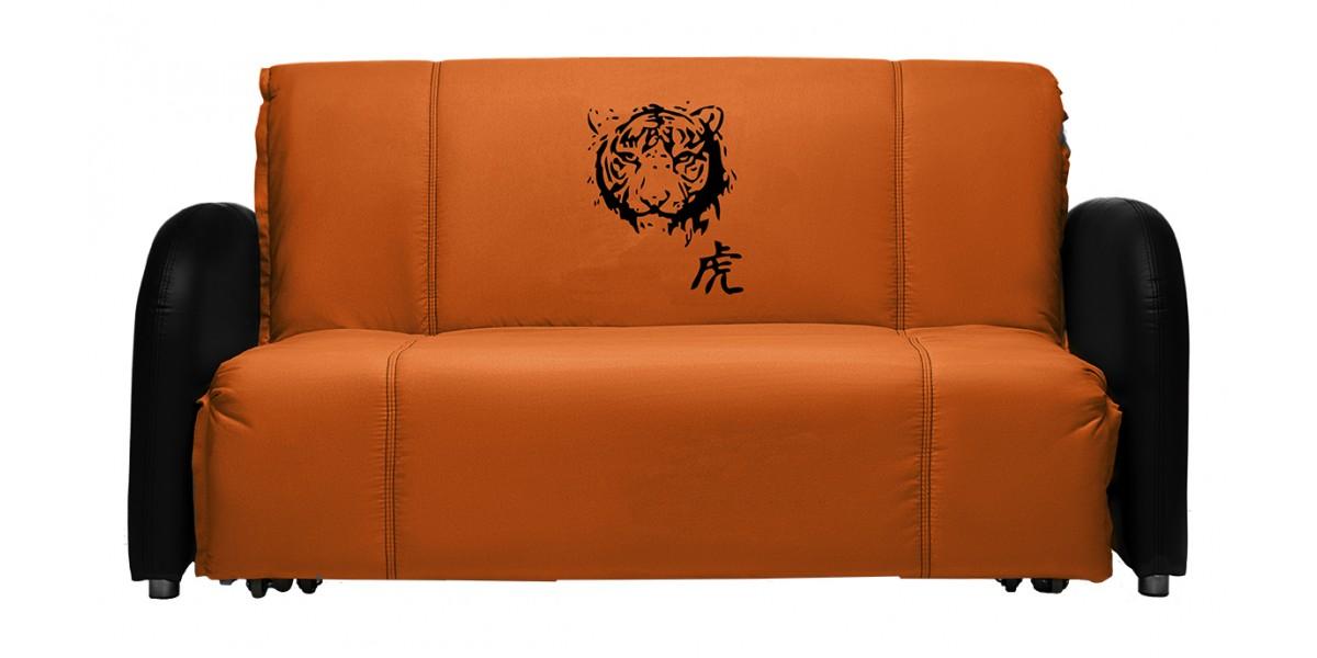 Sofa FUSION SUNNY