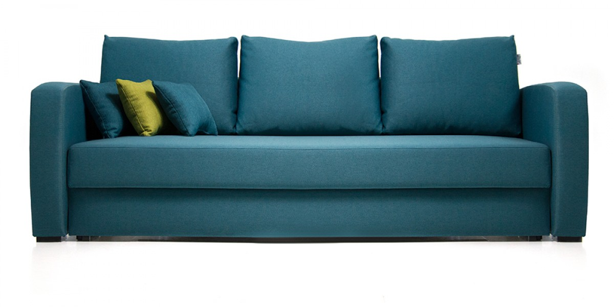 Sofa GOLF
