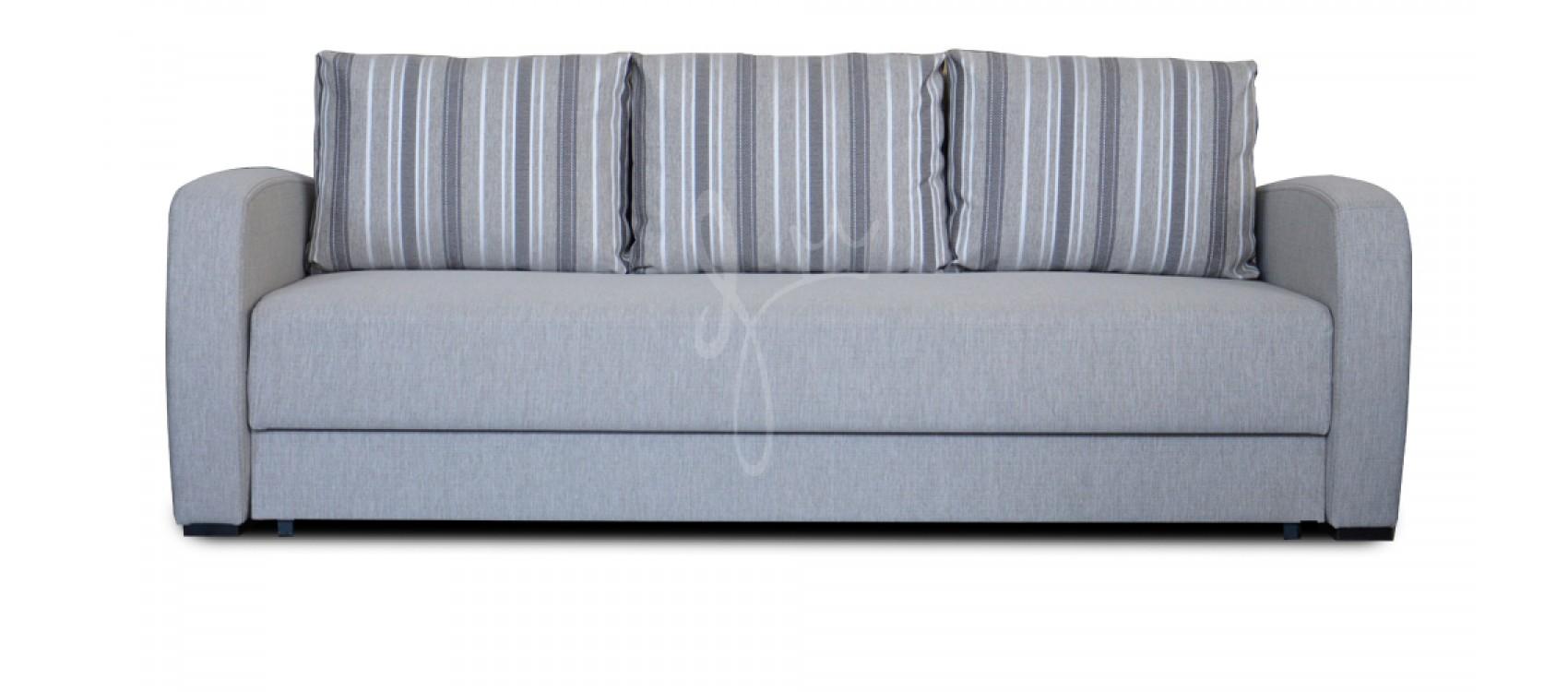 Sofa GOLF foto 1