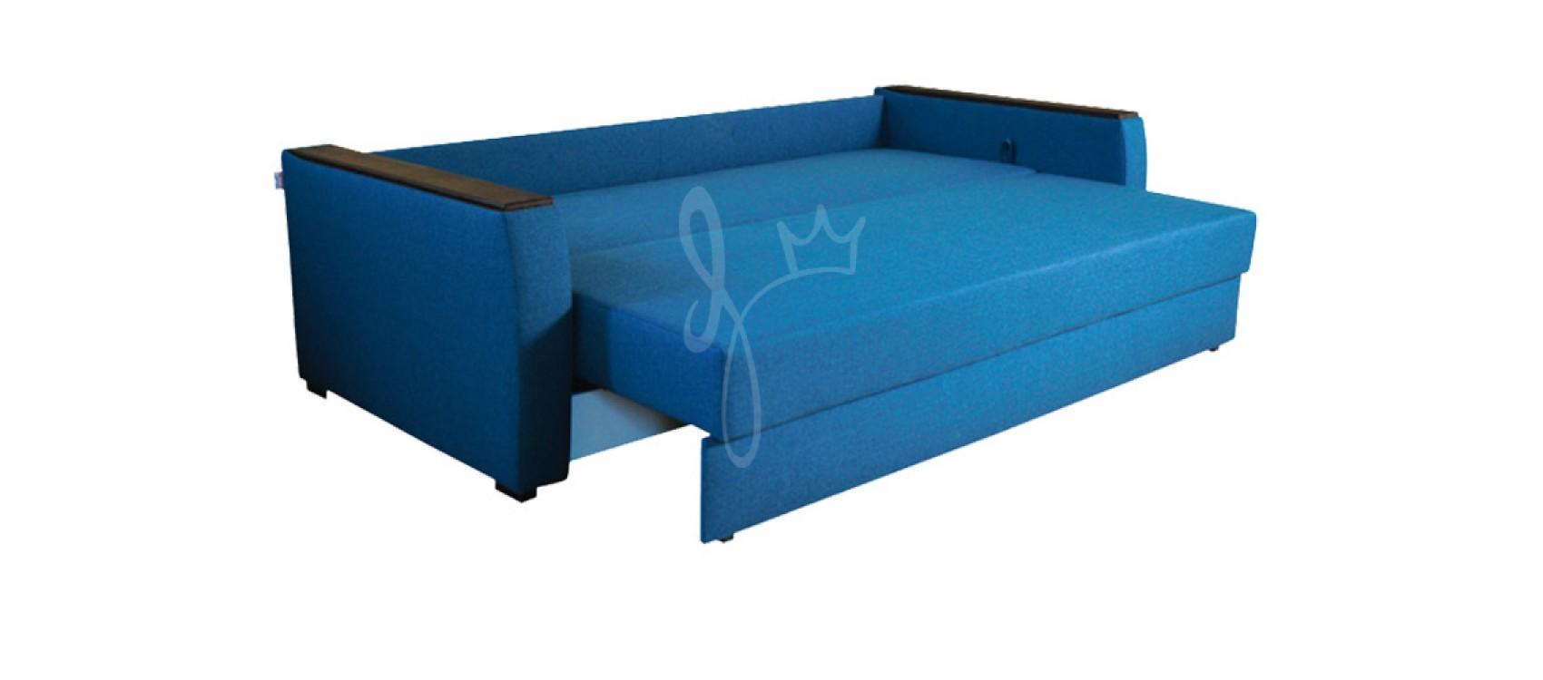 Sofa GOLF foto 2