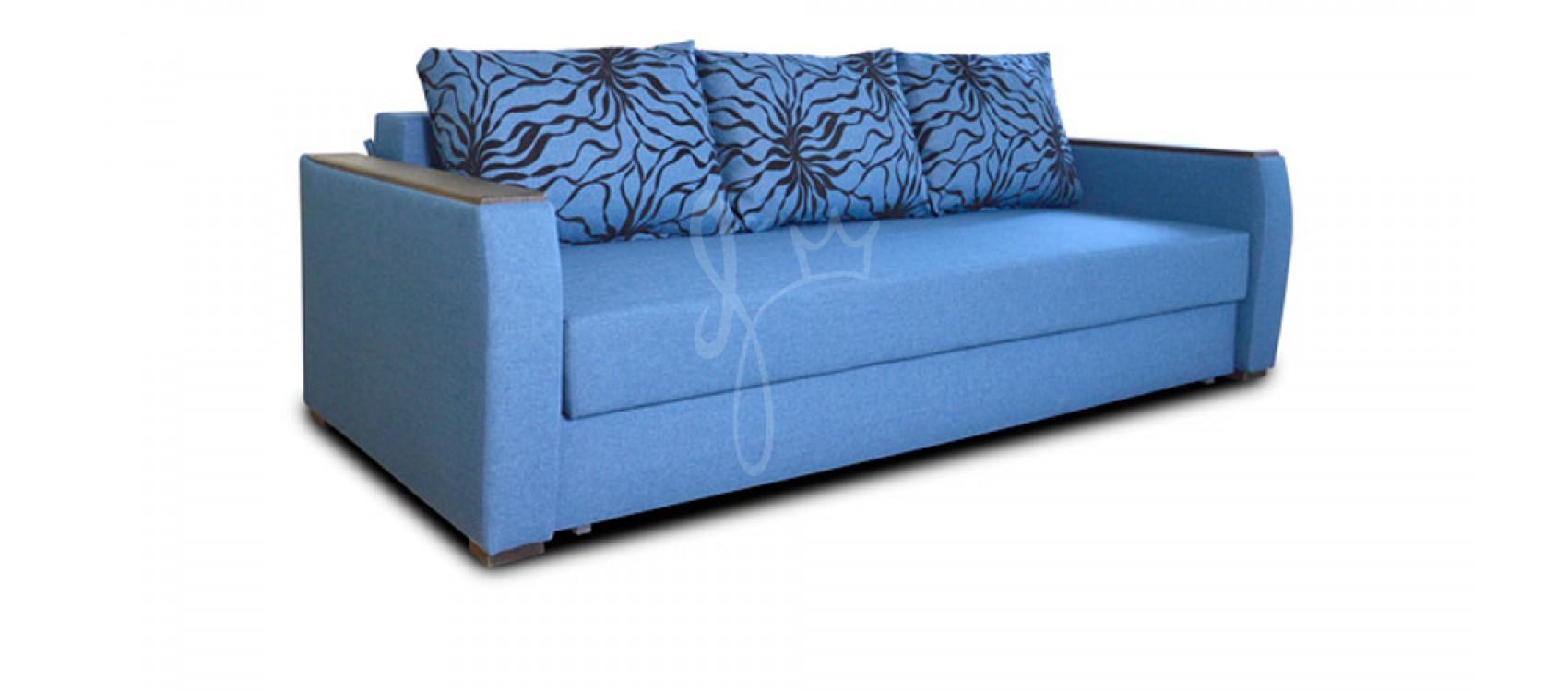 Sofa GOLF foto 3