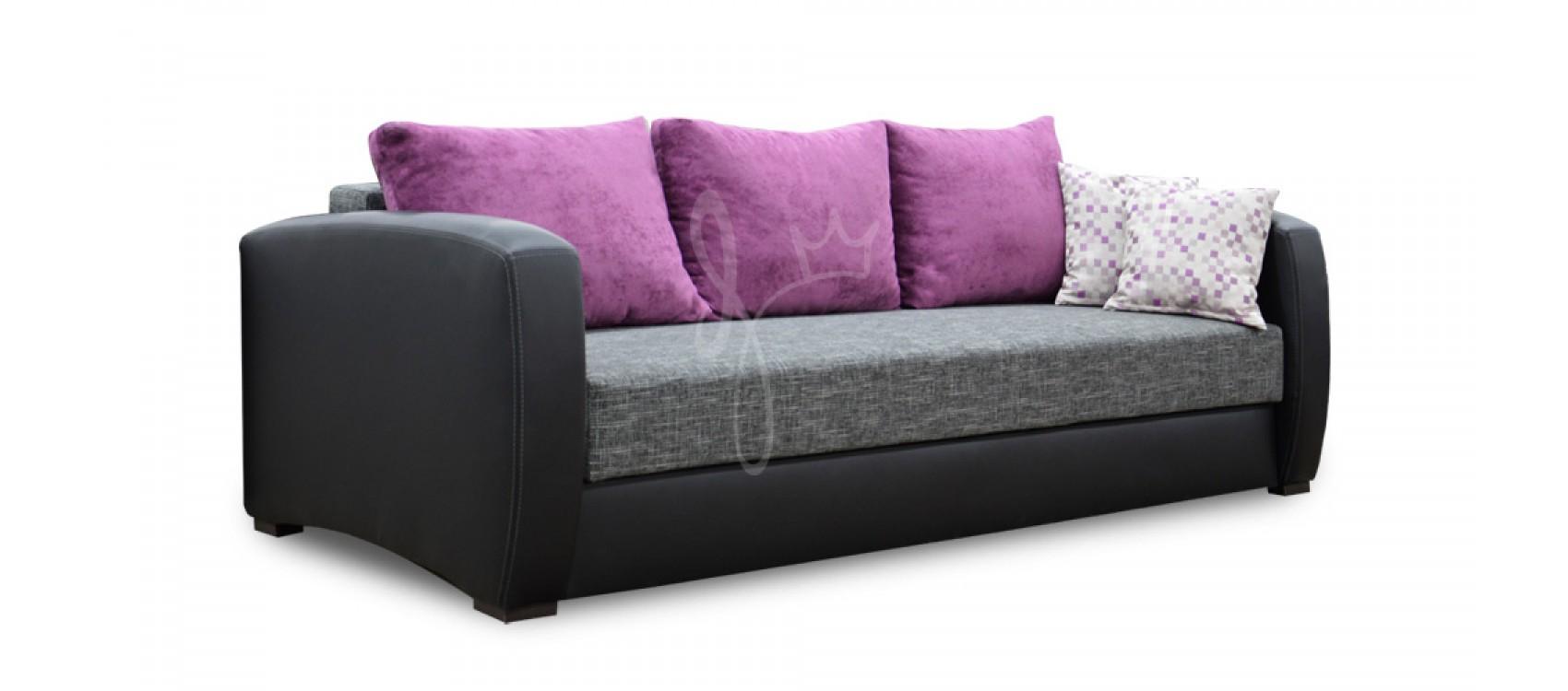Sofa GOLF foto 4