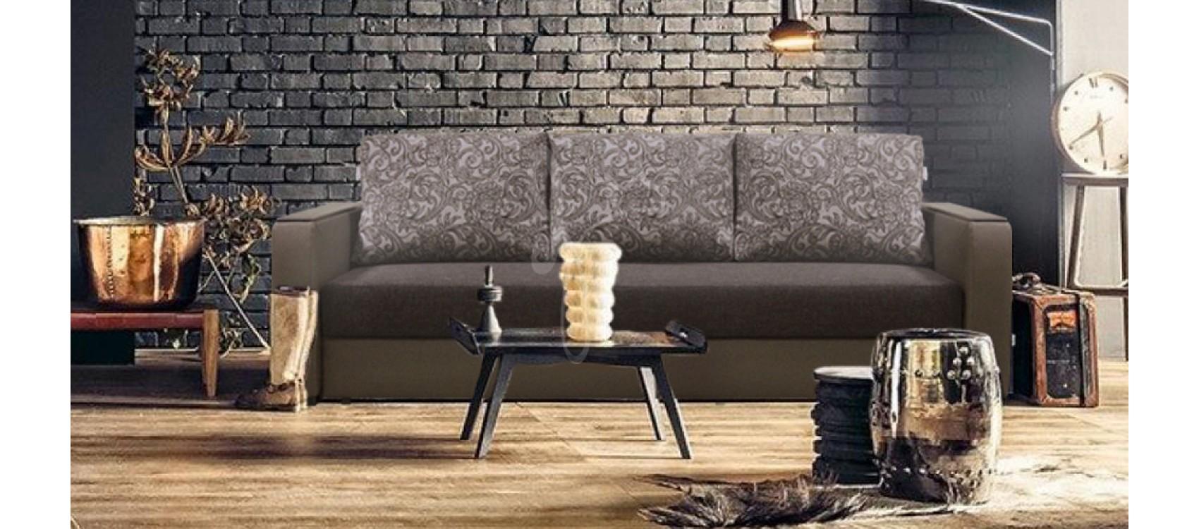 Sofa GOLF foto 6
