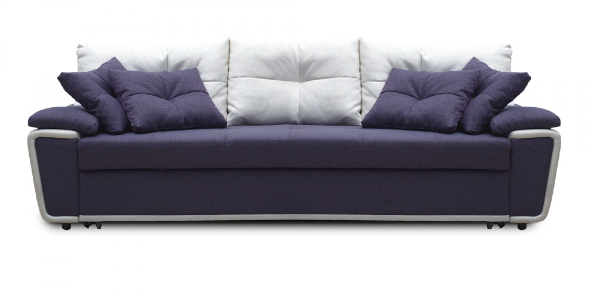 Sofa GRAMMY