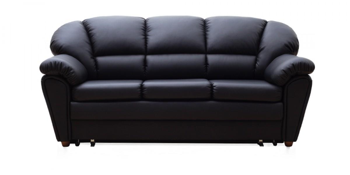 Sofas Hannover davidos sofas to buy sofas at manufacturer prices