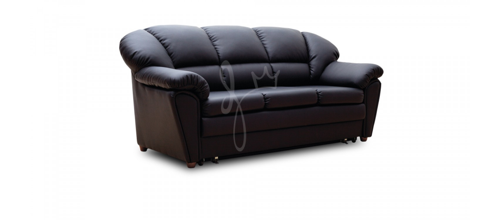 sofa hannover With sofa couch hannover