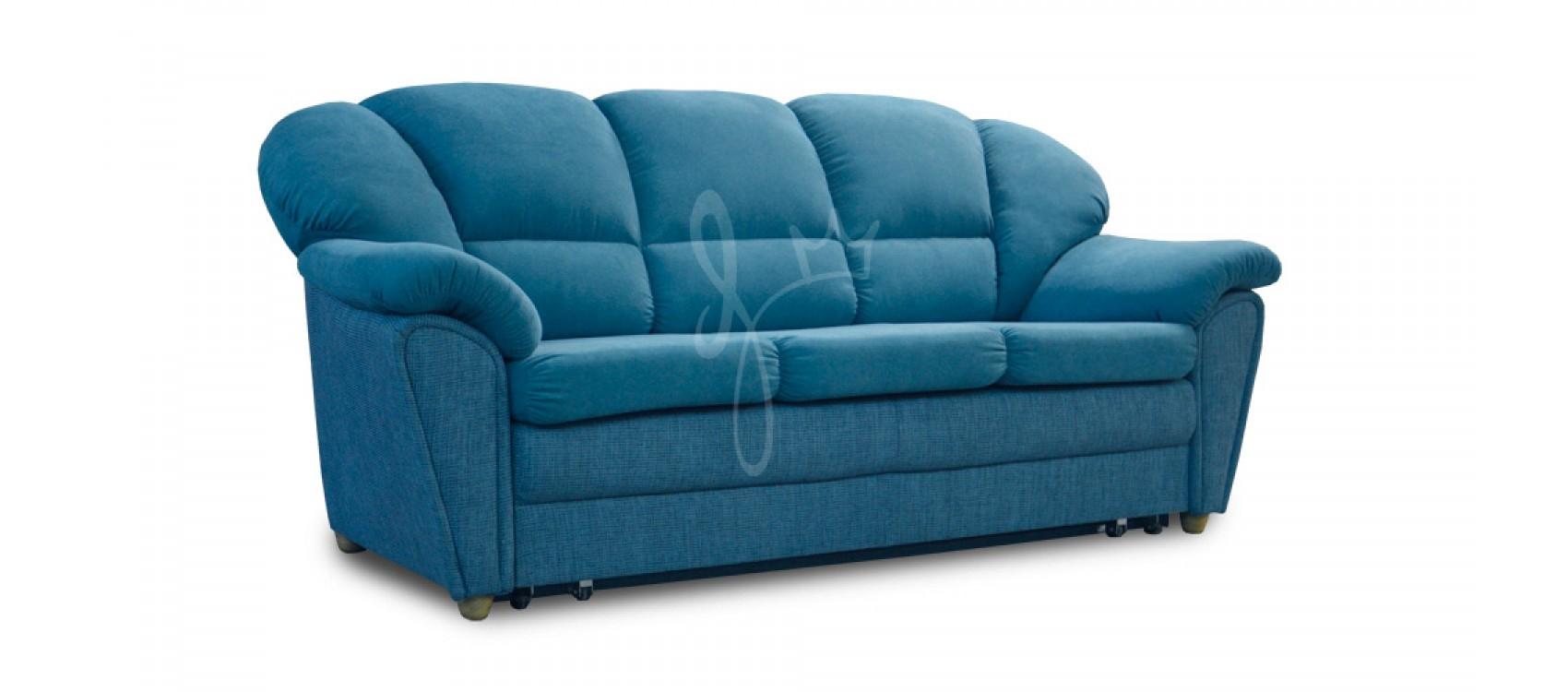 Sofa Hannover sofa hannover