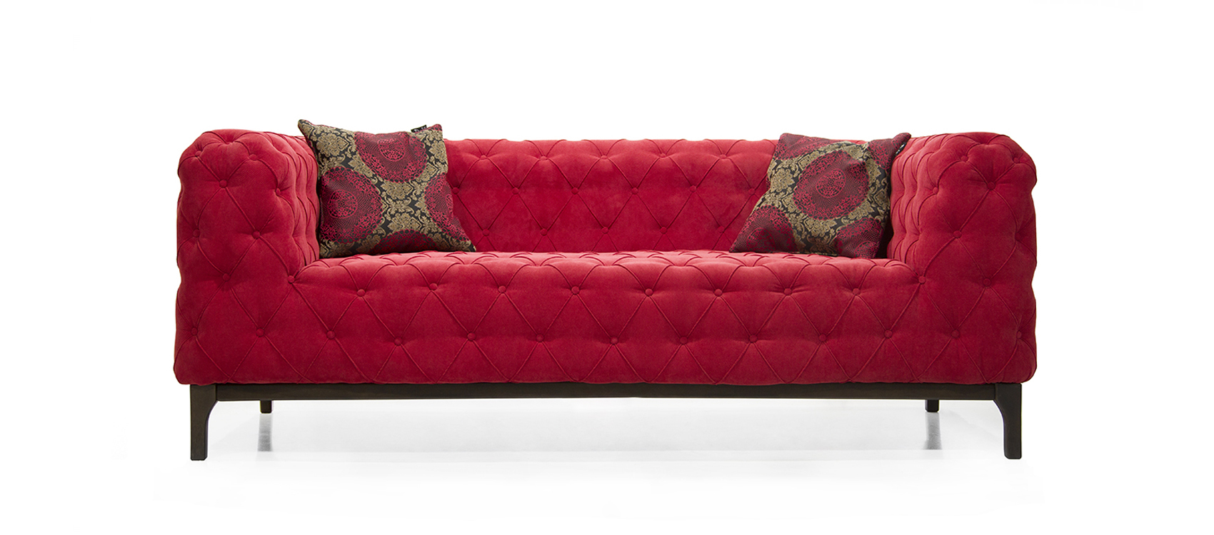 Sofa HARRODS 2 SEATER foto 2