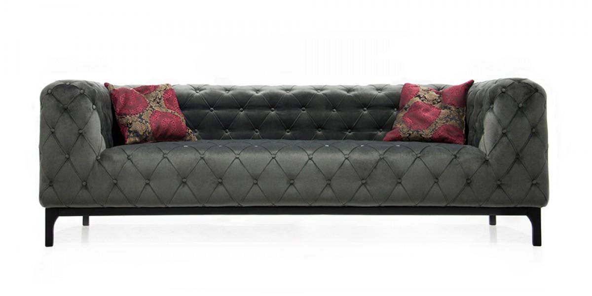 Sofa HARRODS 3 SEATER