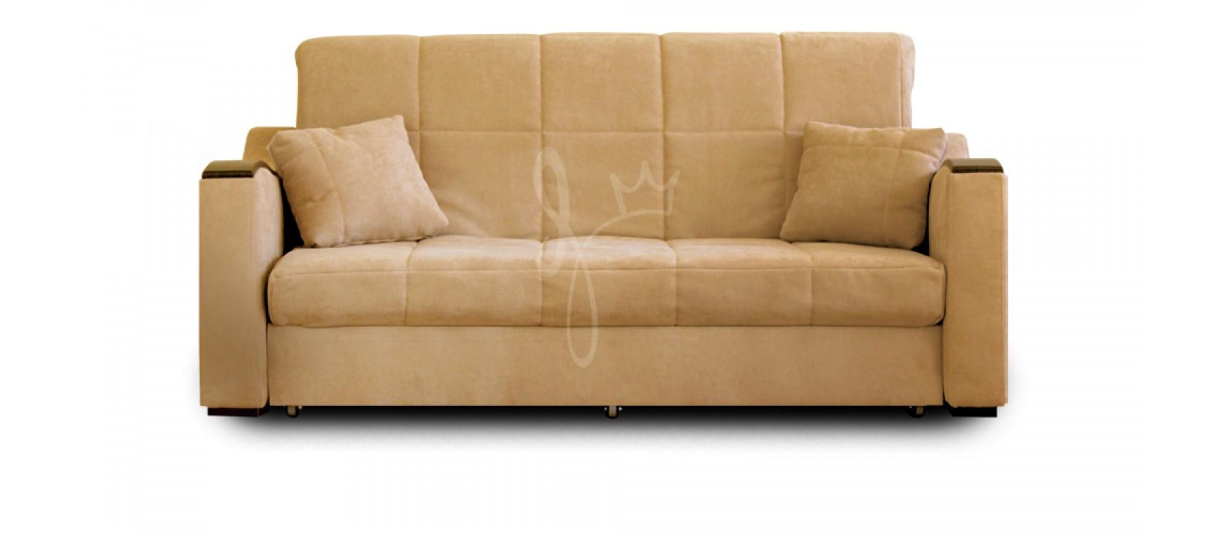 Sofa HAVANA foto 1