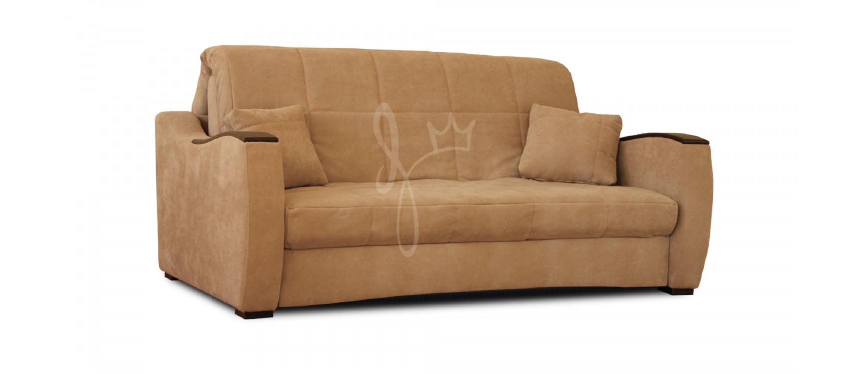 Sofa HAVANA foto 2
