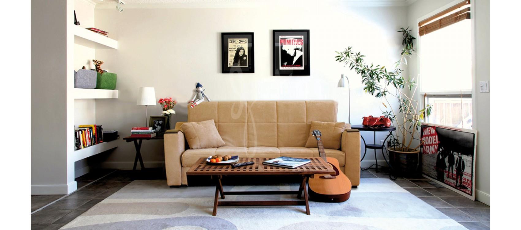 Sofa HAVANA foto 4