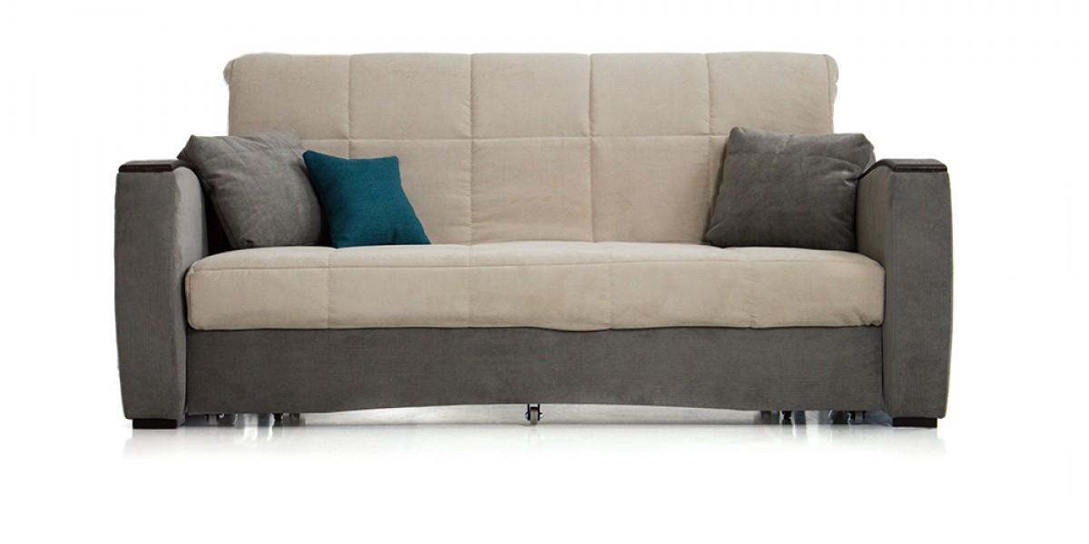Sofa HAVANA
