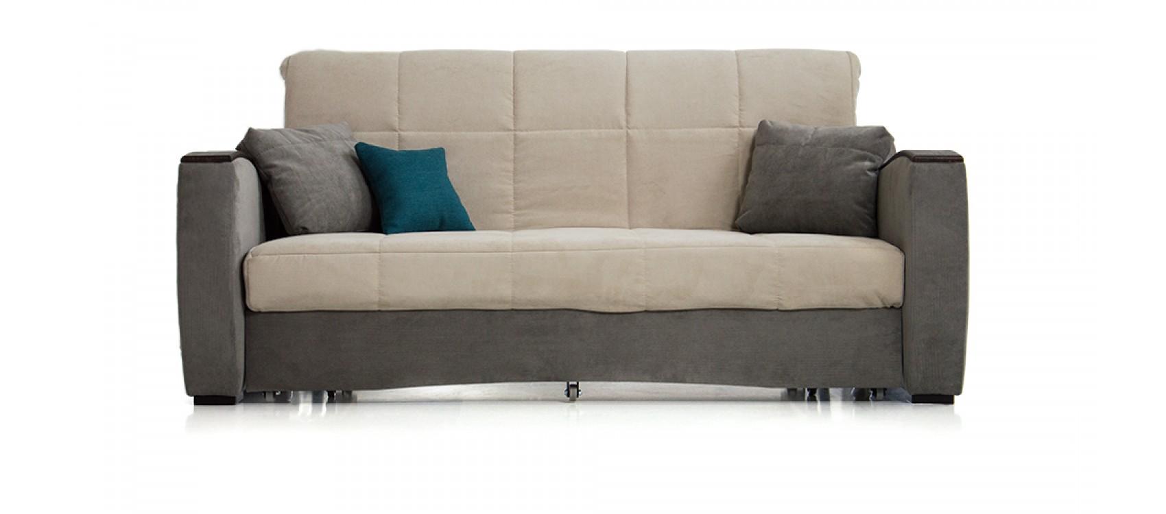 Sofa HAVANA foto 5