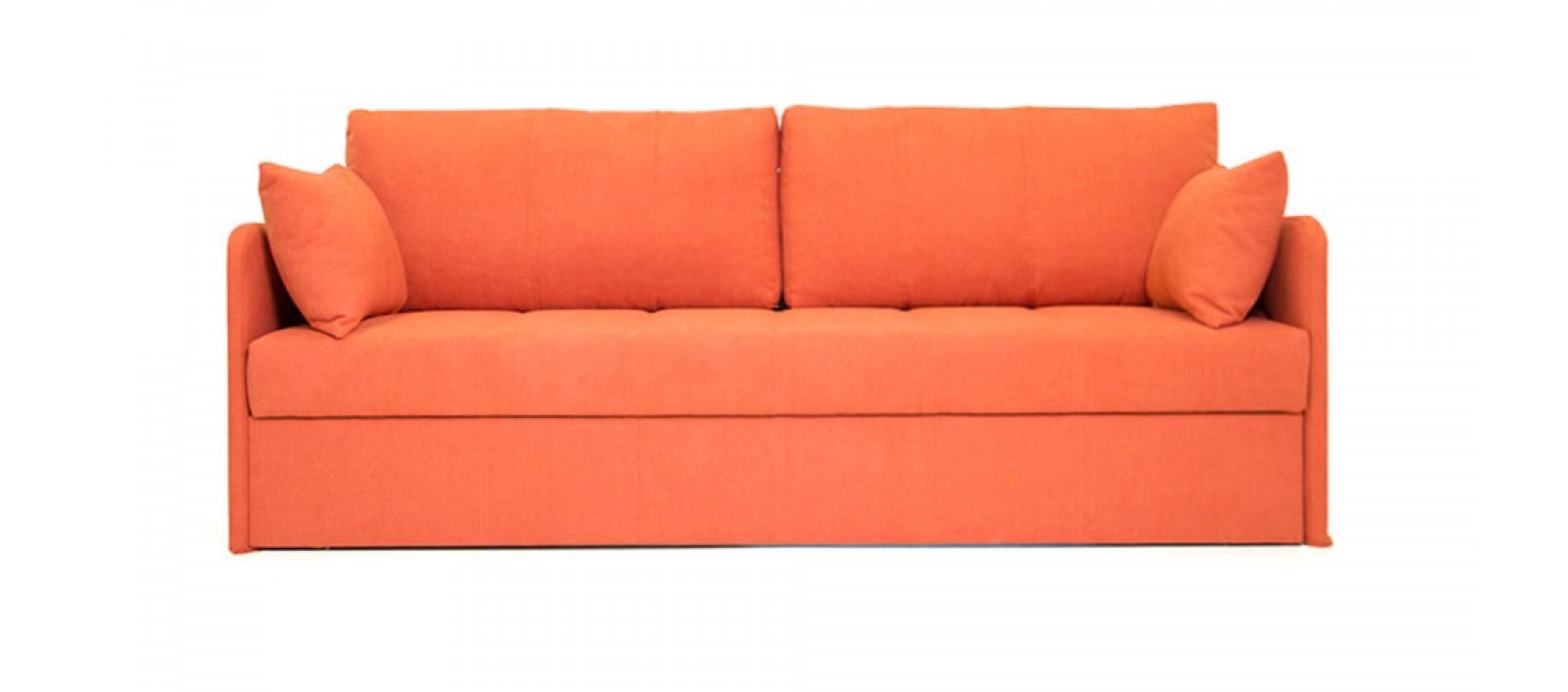 Sofa JOY foto 1