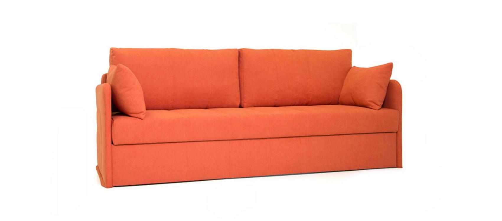 Sofa JOY foto 2