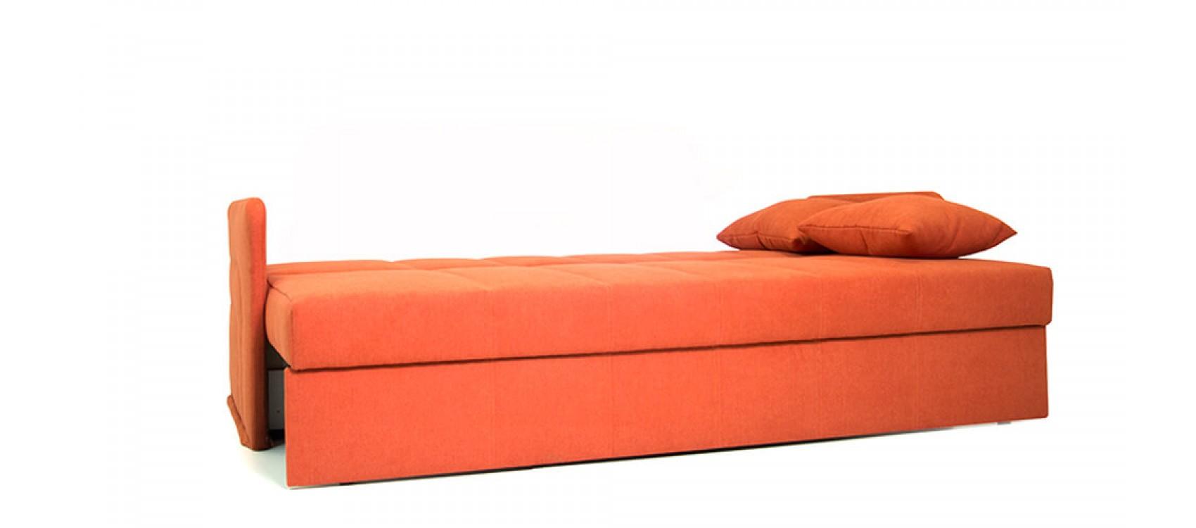 Sofa JOY foto 3