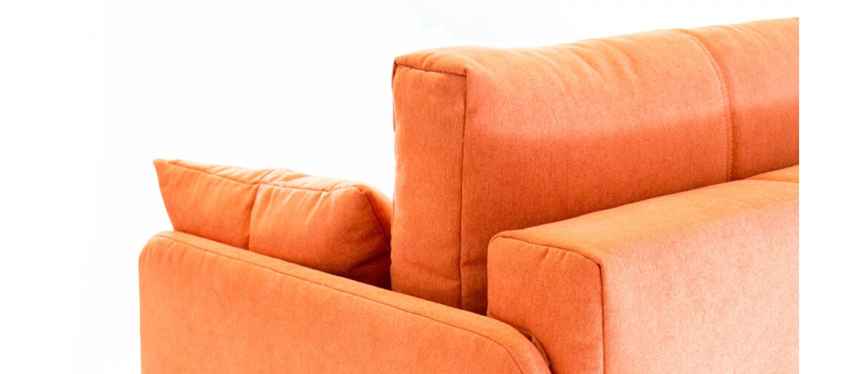 Sofa JOY foto 7