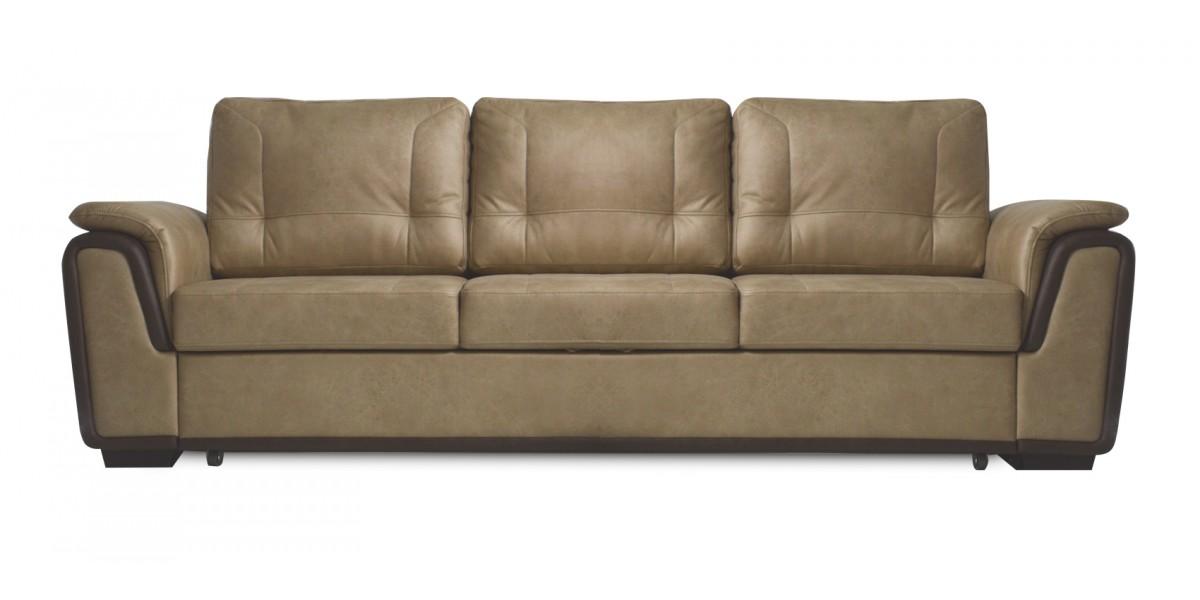 Sofa LOVELY