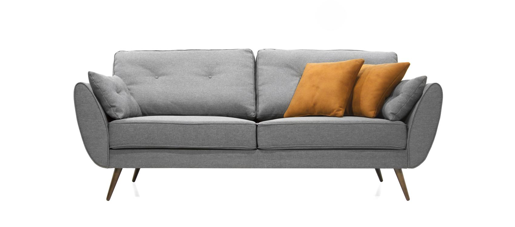 Sofa MALMO foto 4