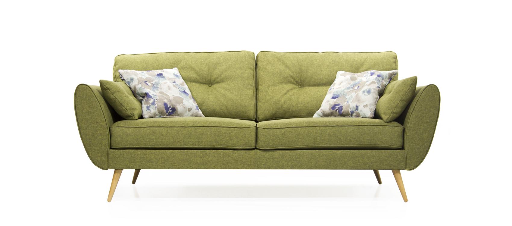 Sofa MALMO foto 9