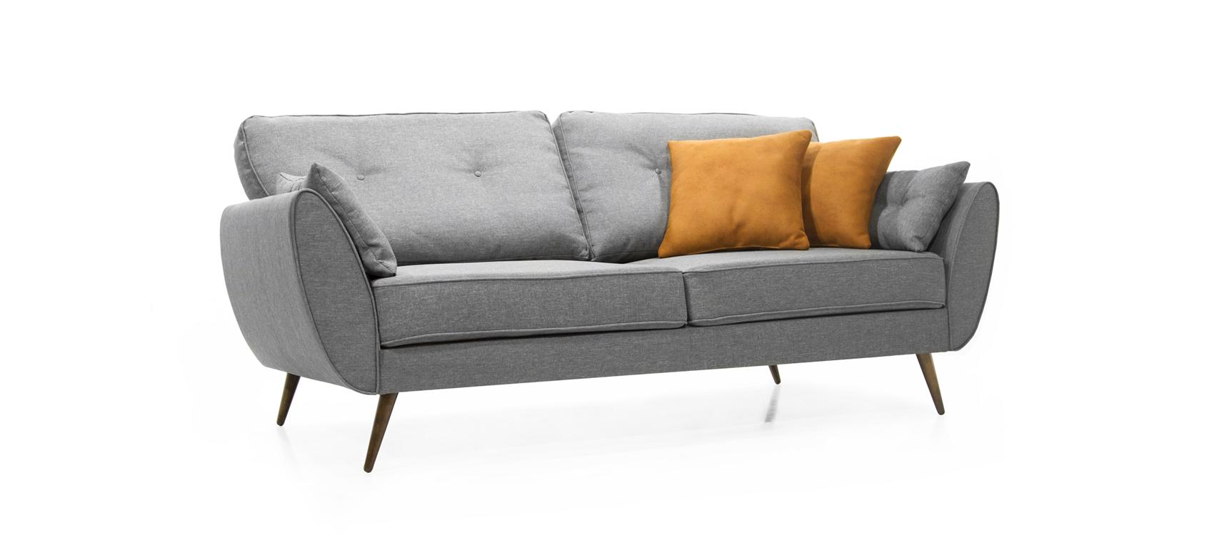 Sofa MALMO foto 5