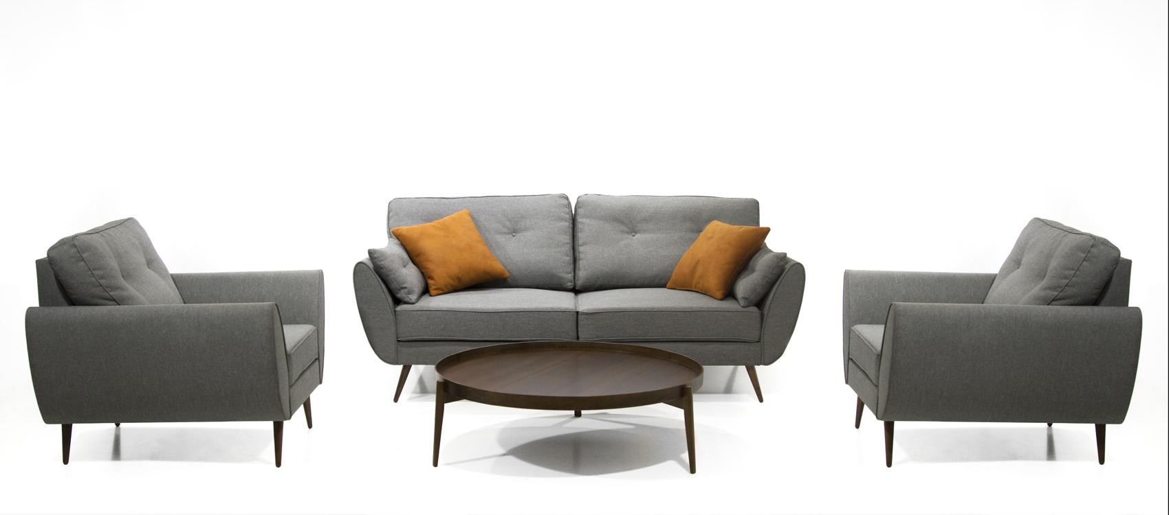 Sofa MALMO foto 2