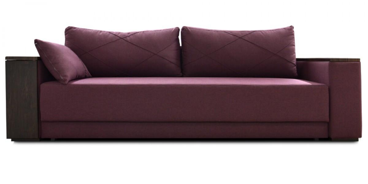 Sofa MARSEILLES