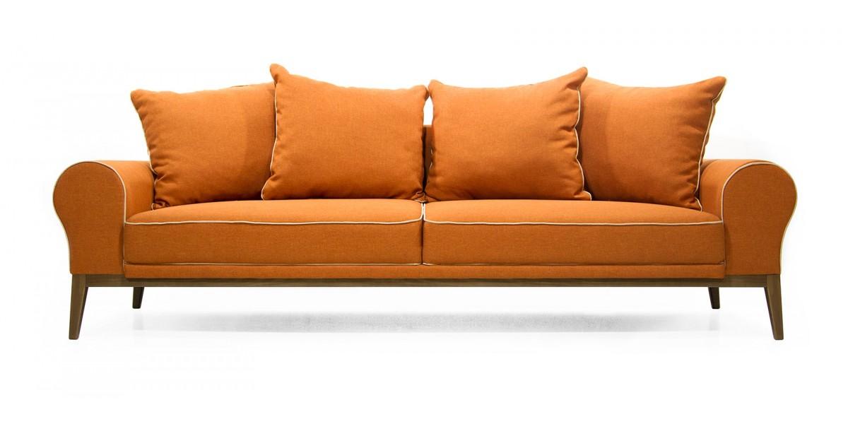 Sofa MARY