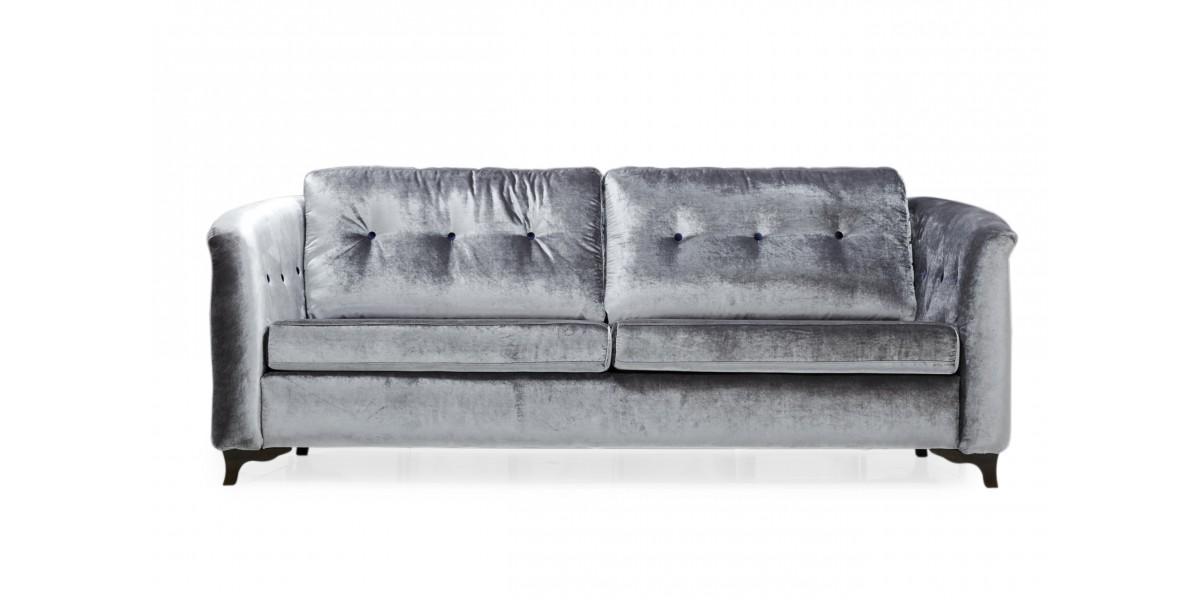 Sofa MAXBURG