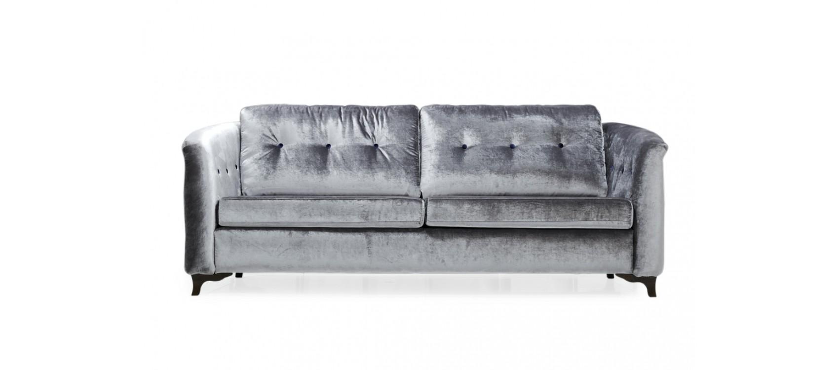 Sofa MAXBURG foto 10