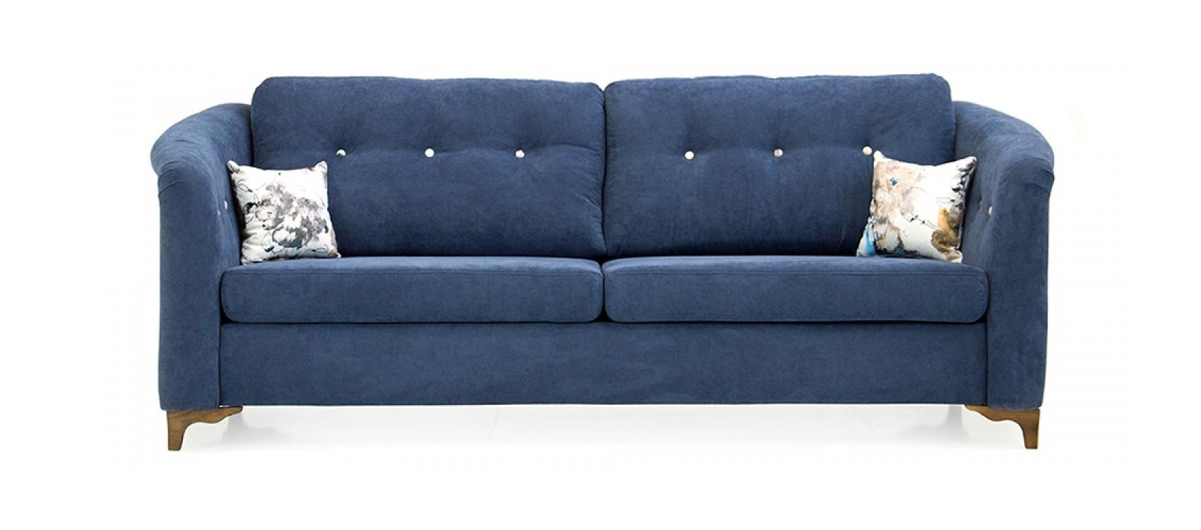 Sofa MAXBURG foto 4