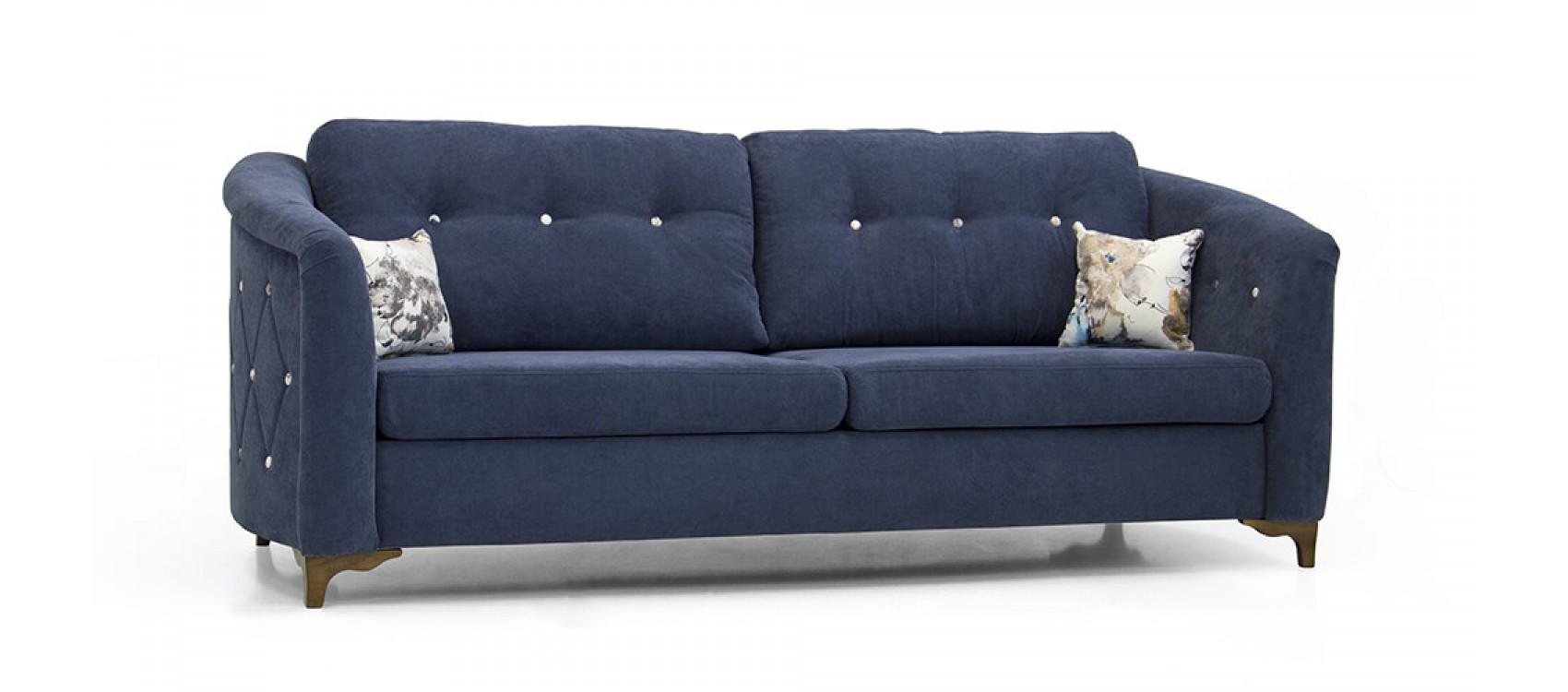 Sofa MAXBURG foto 2