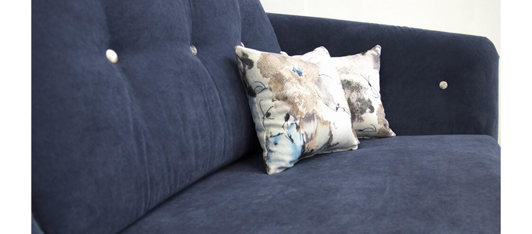 Sofa MAXBURG foto 8