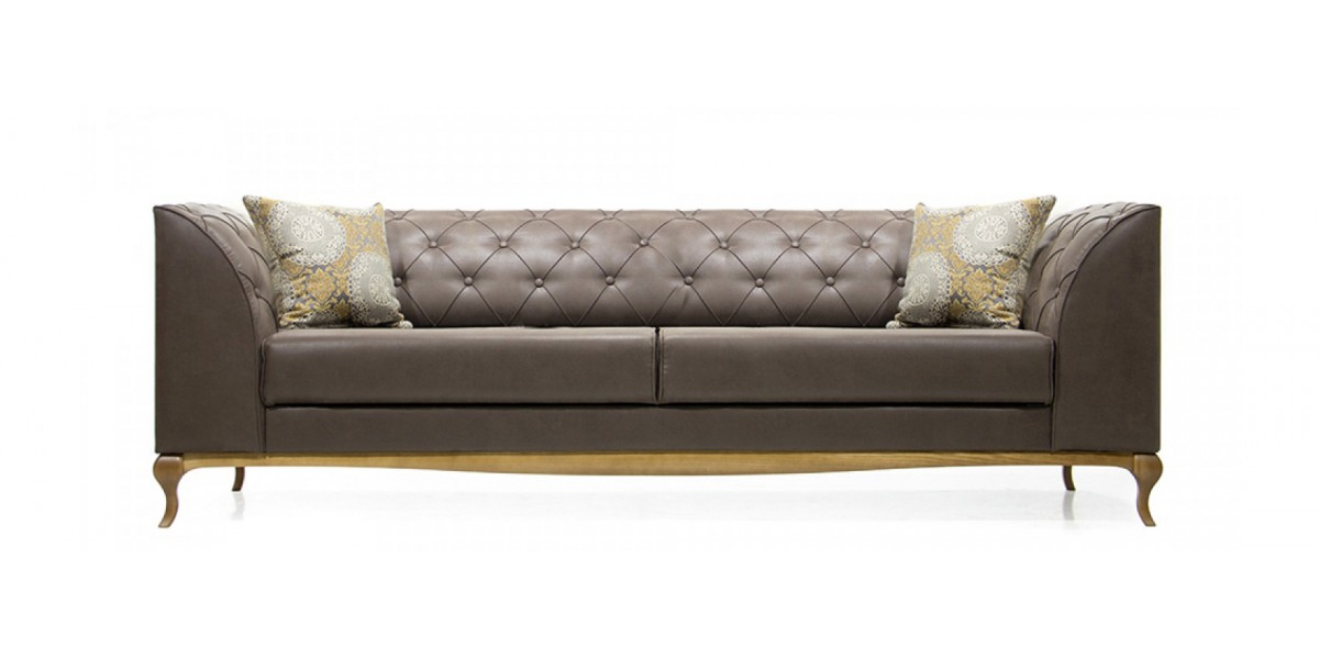 Sofa PASSION