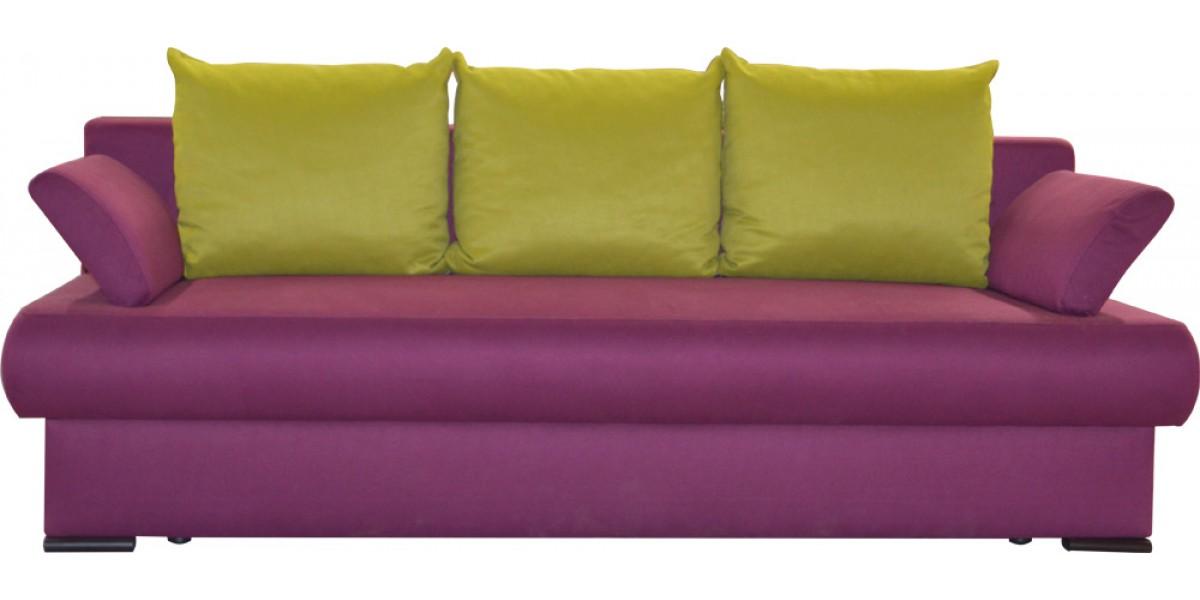 Sofa PRIME