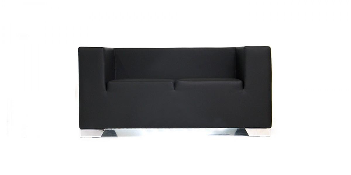 Sofa PYRAMID mini