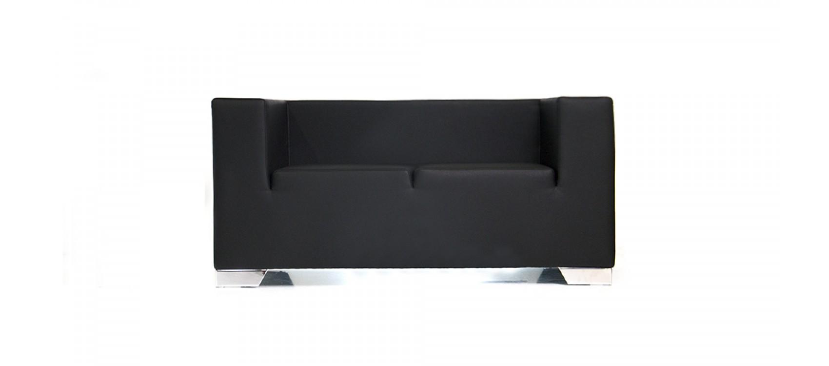 Sofa PYRAMID mini foto 1