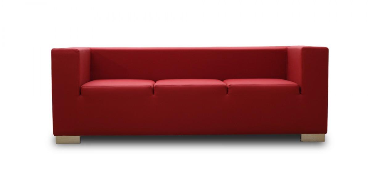 Sofa PYRAMID