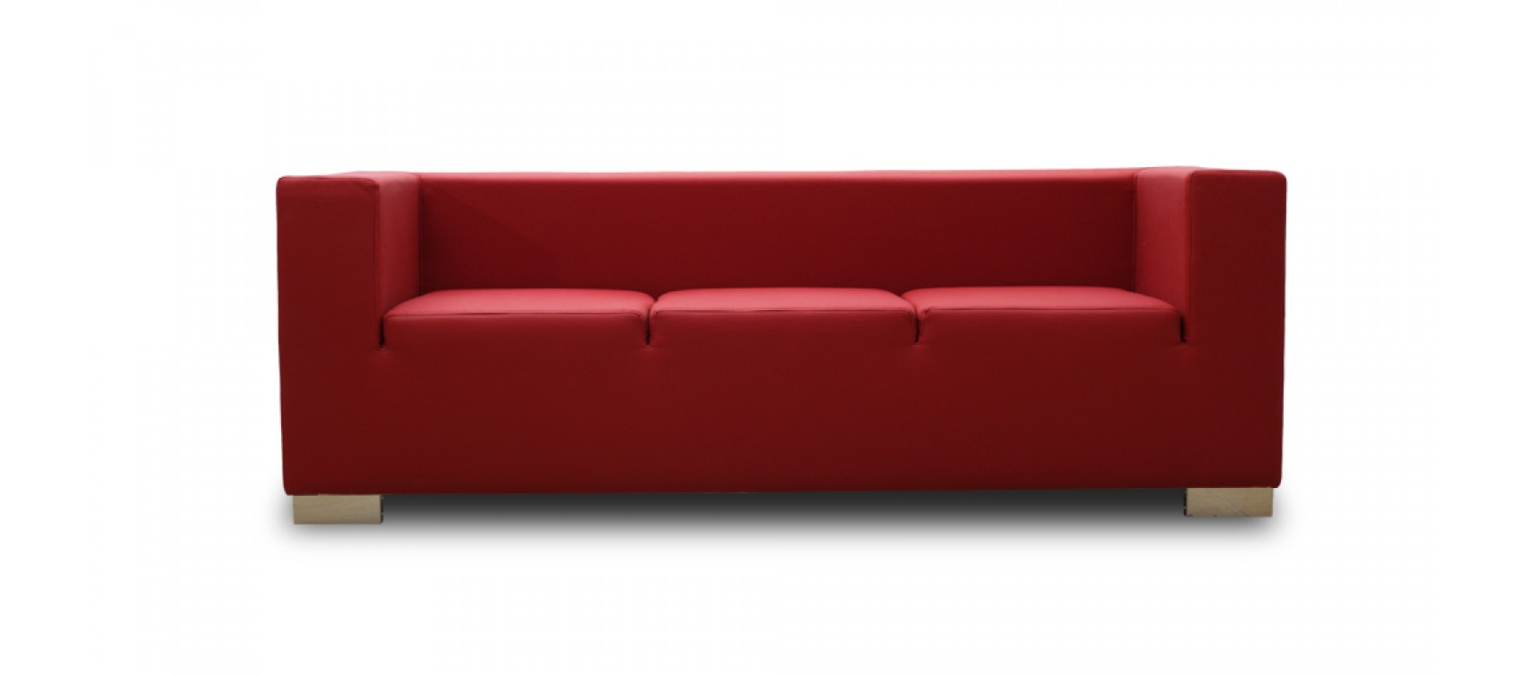 Sofa PYRAMID foto 1