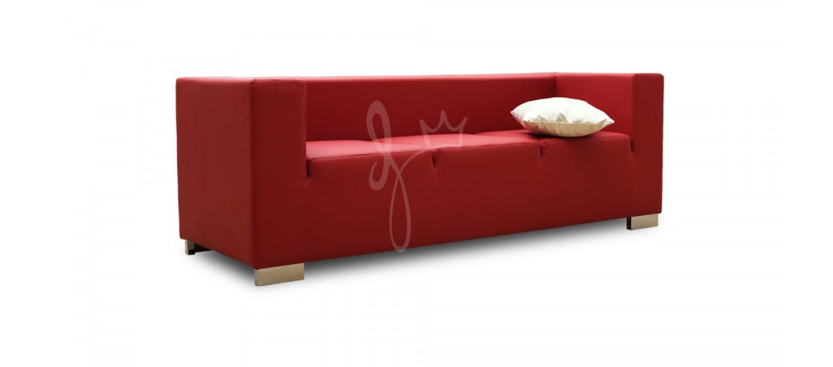 Sofa PYRAMID foto 2