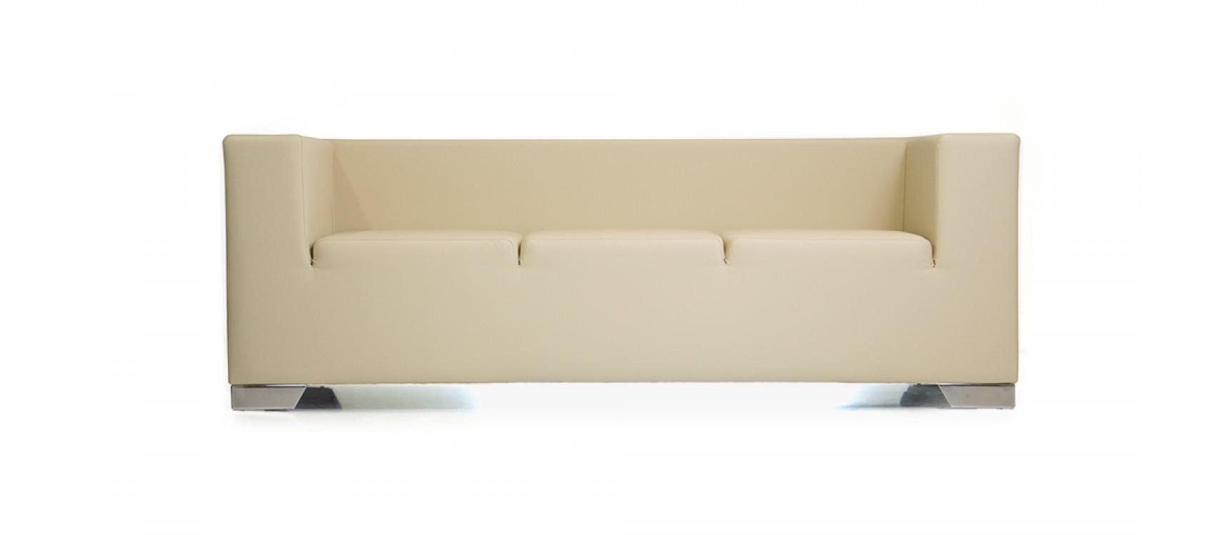 Sofa PYRAMID foto 3
