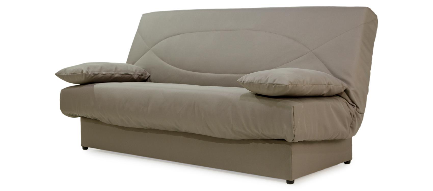 Sofa RADUGA  foto 2