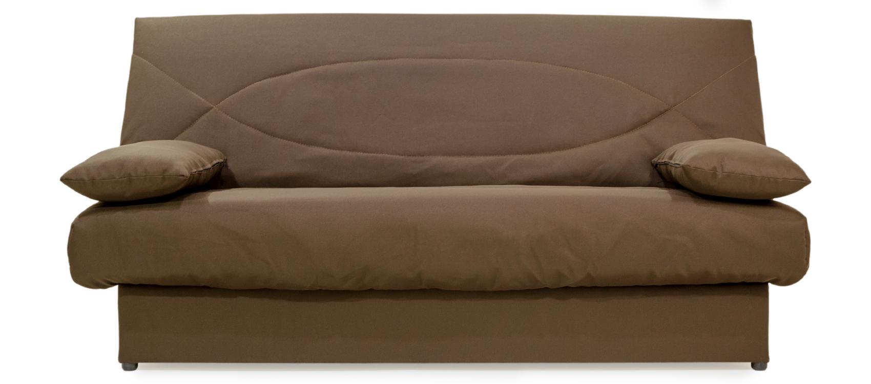 Sofa RADUGA  foto 3