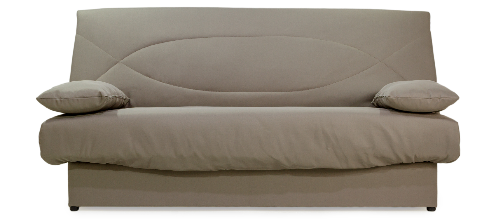 Sofa RADUGA  foto 1