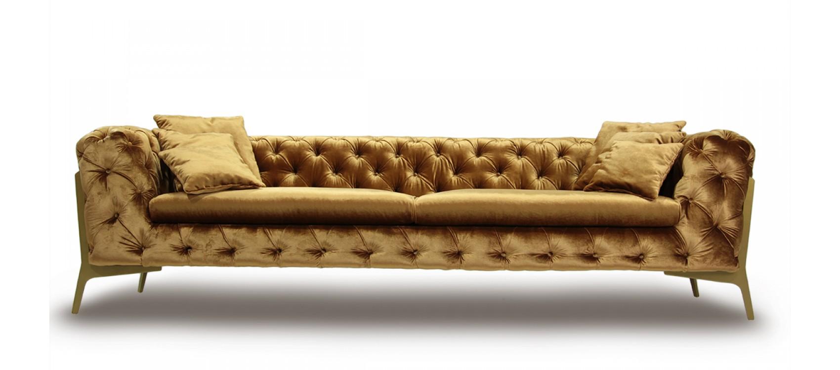 Sofa RICH foto 3