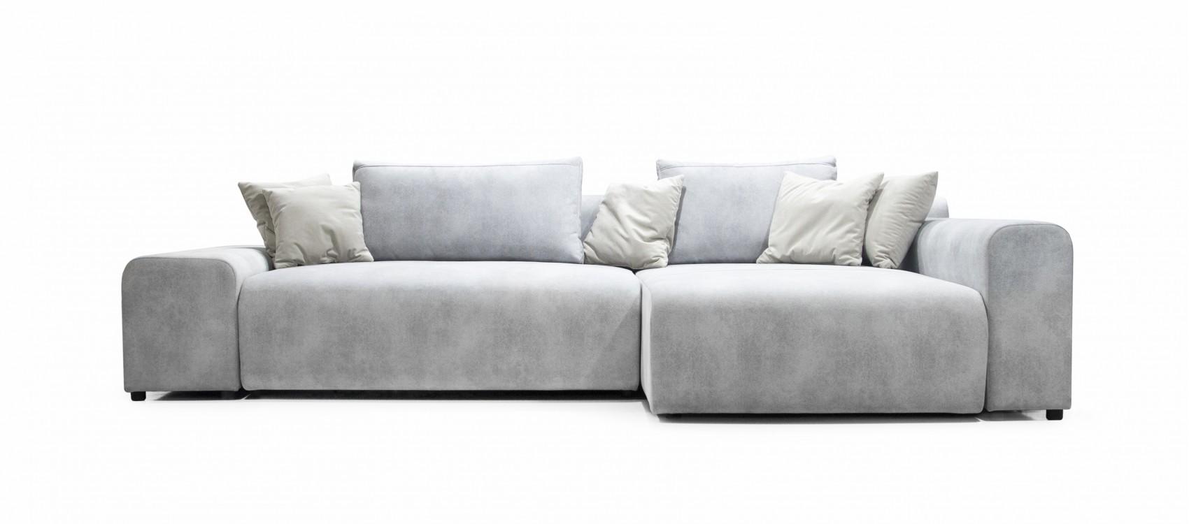 Sofa RAFT foto 3