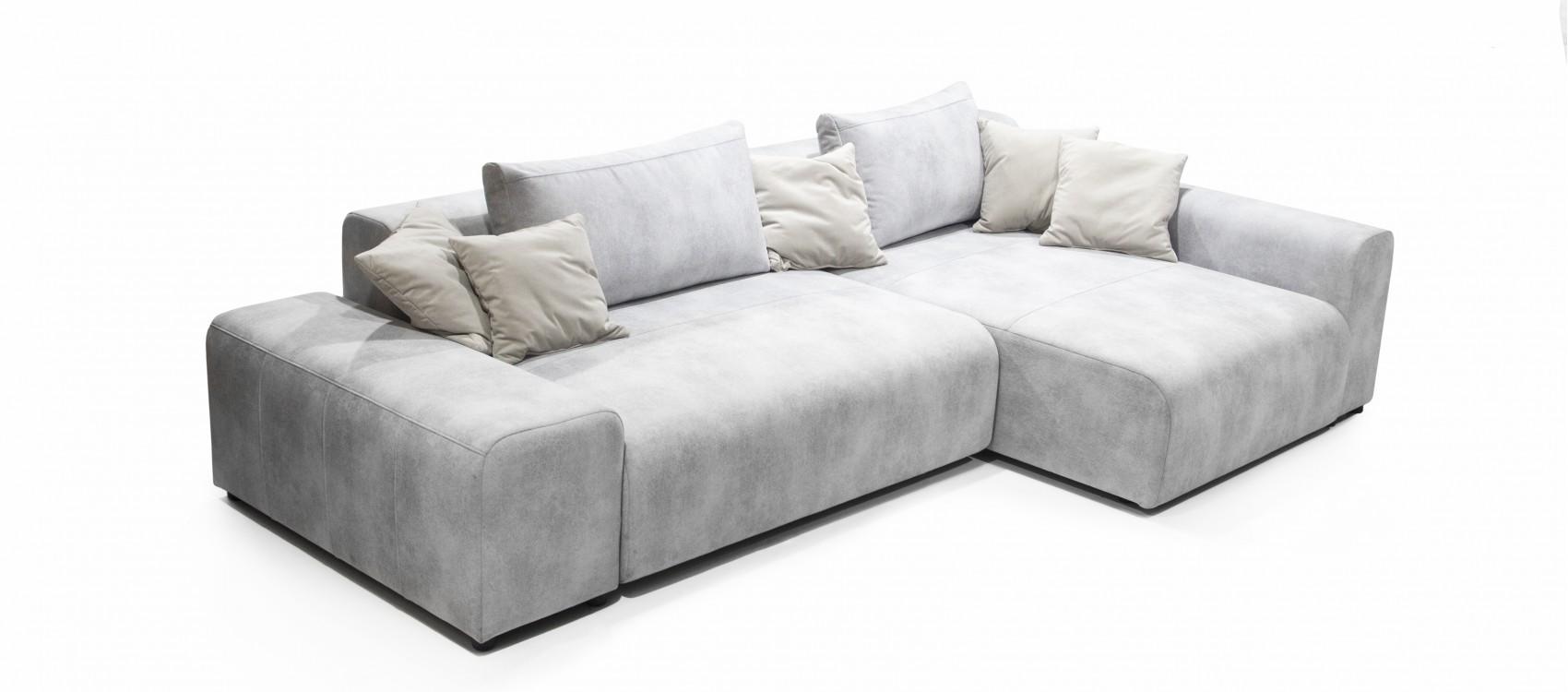Sofa RAFT foto 5
