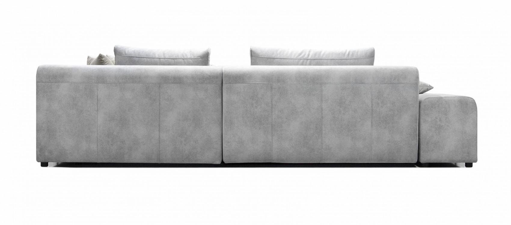 Sofa RAFT foto 6